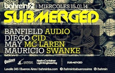 Banfield Audio