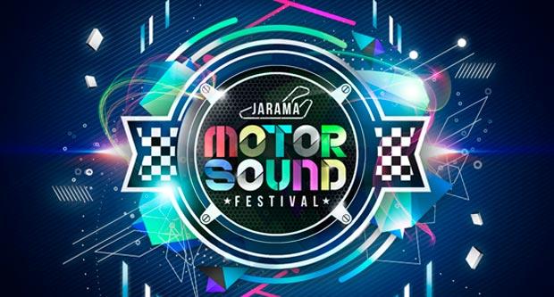 Motor Sound Festival