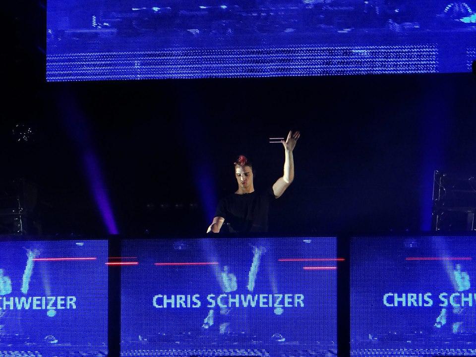 chris_schweizer