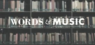 work & music