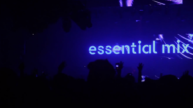 E_EssentialMix