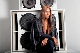 Honey Dijon.1