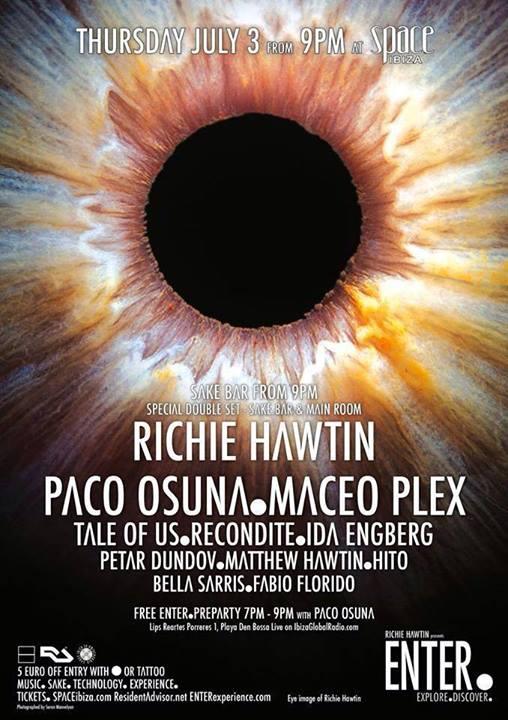 Richie-Hawtin-2