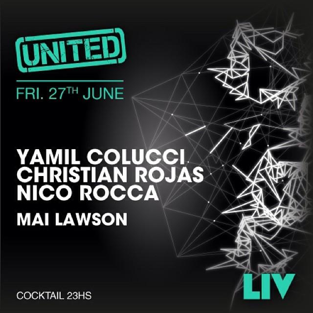 united 27.06