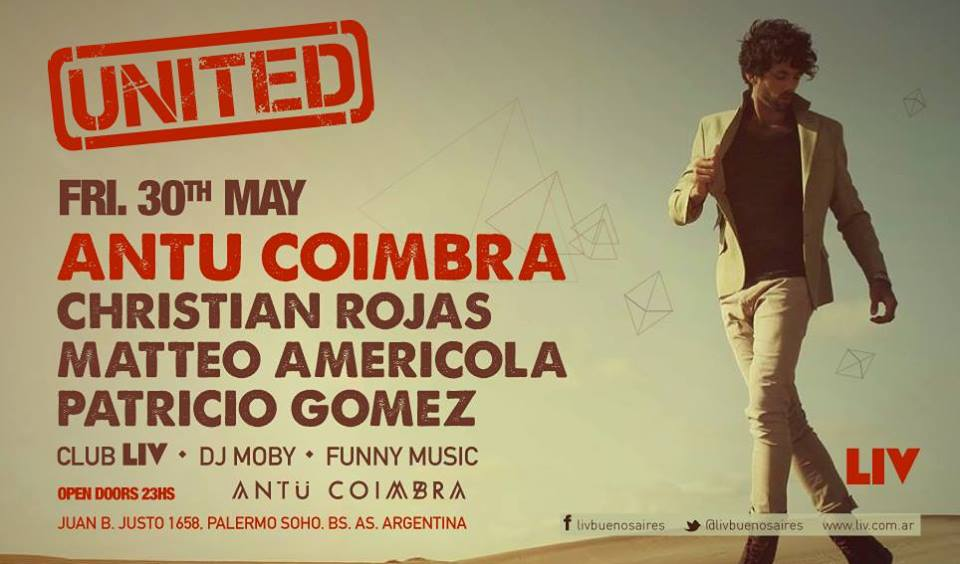 united liv 13.06