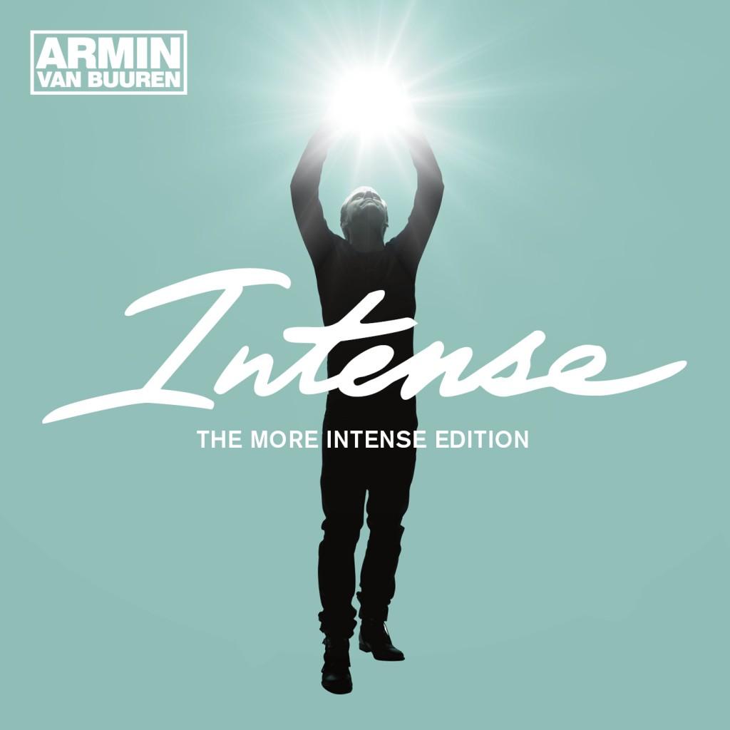 Armin-van-Buuren-Intense-The-More-Intense-Edition