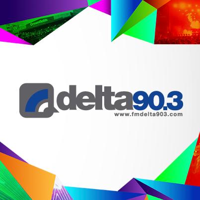 Delta FM 90.3