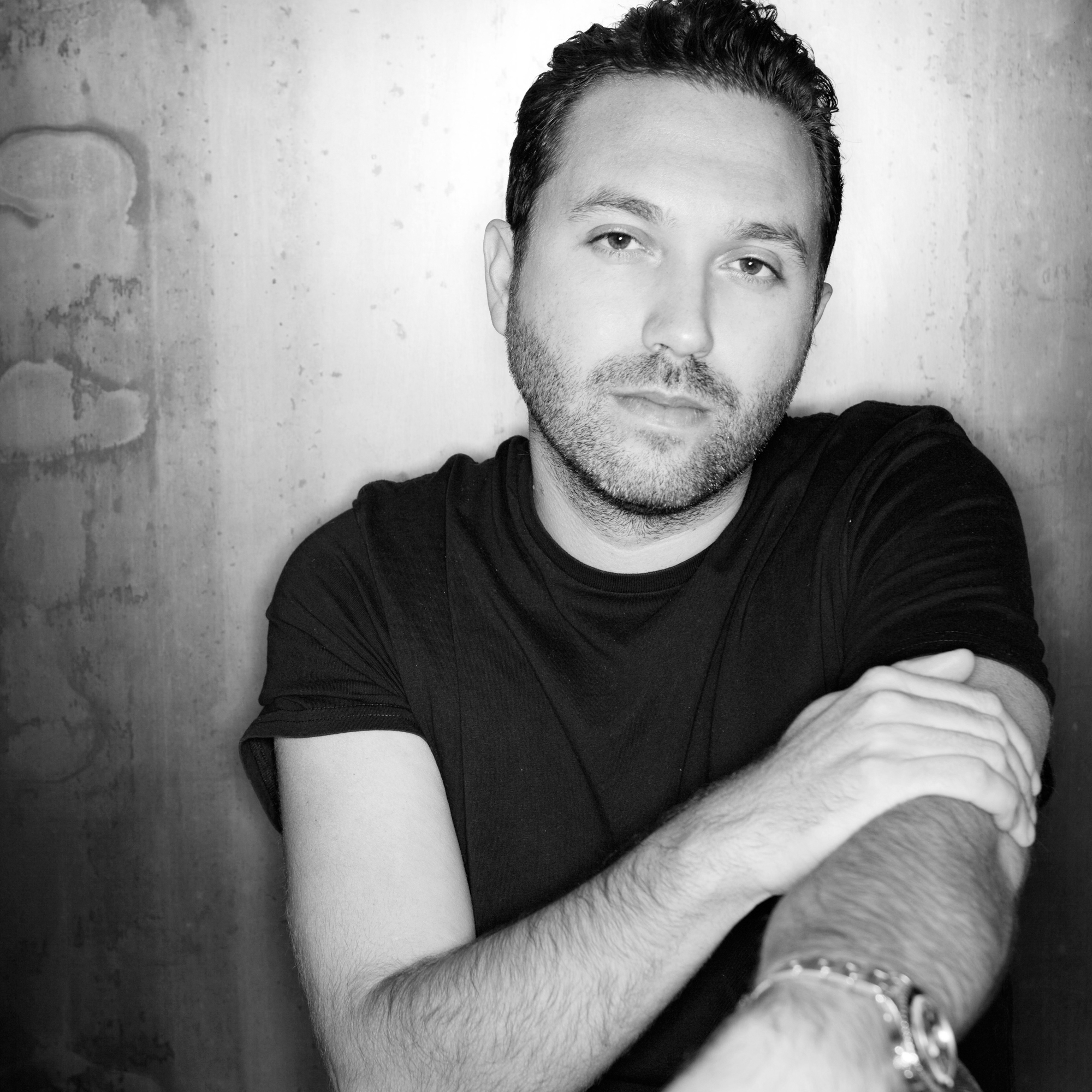 Nic Fanciulli-Interview