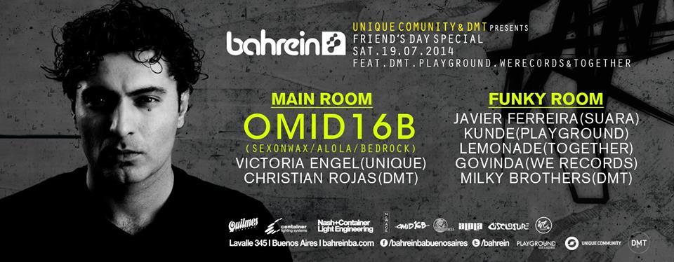 bahrein 19-07
