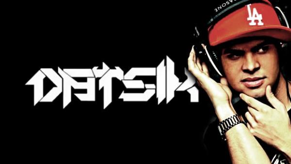 datsik-logo