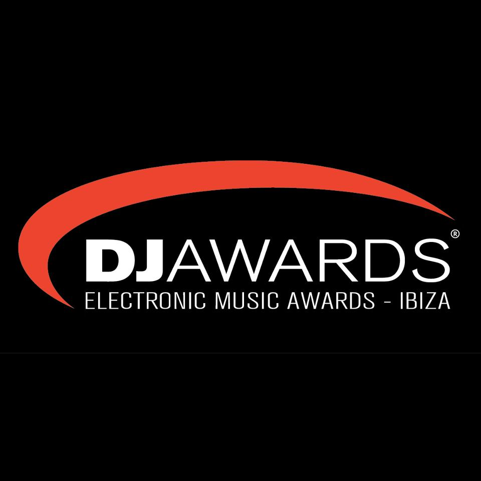 dj-awards-long2