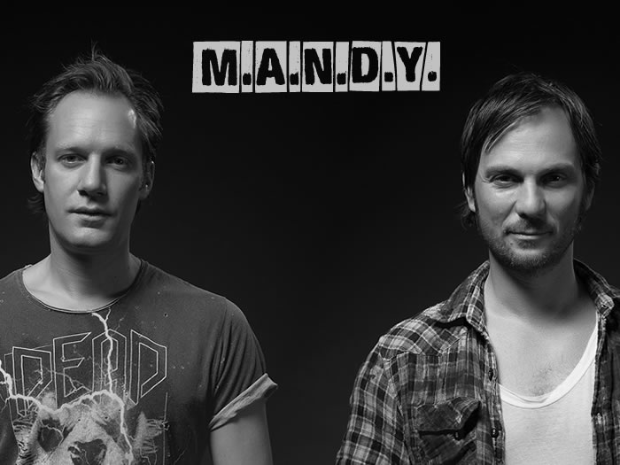 mandy-large1