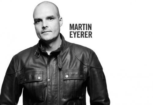 martin-eyerer1