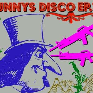 Cunny disco
