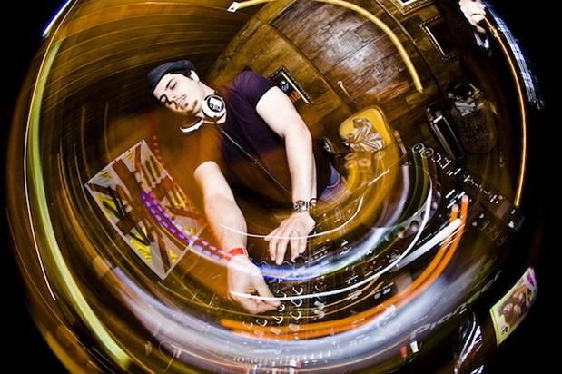 DJ-Wehbba