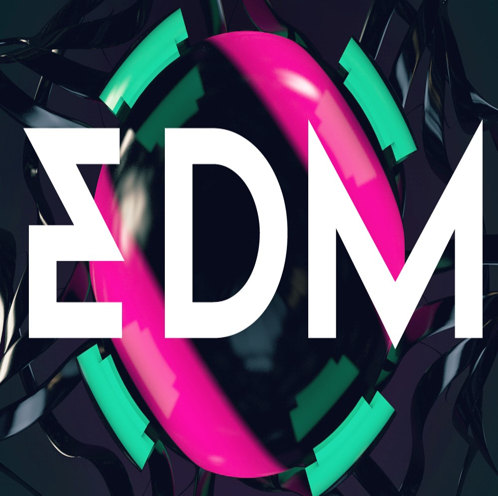EDM-1
