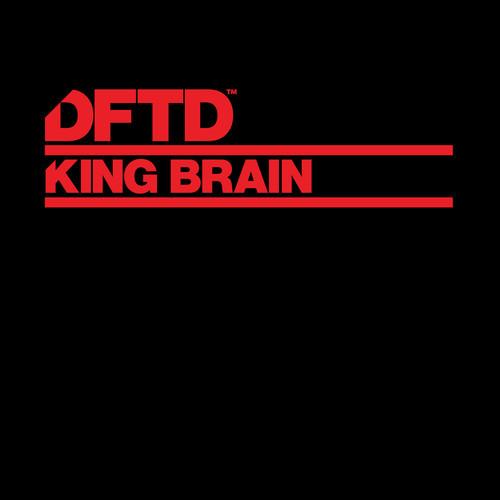 King brain
