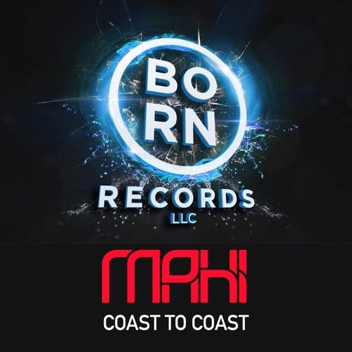 Mahi - Coast to Coast