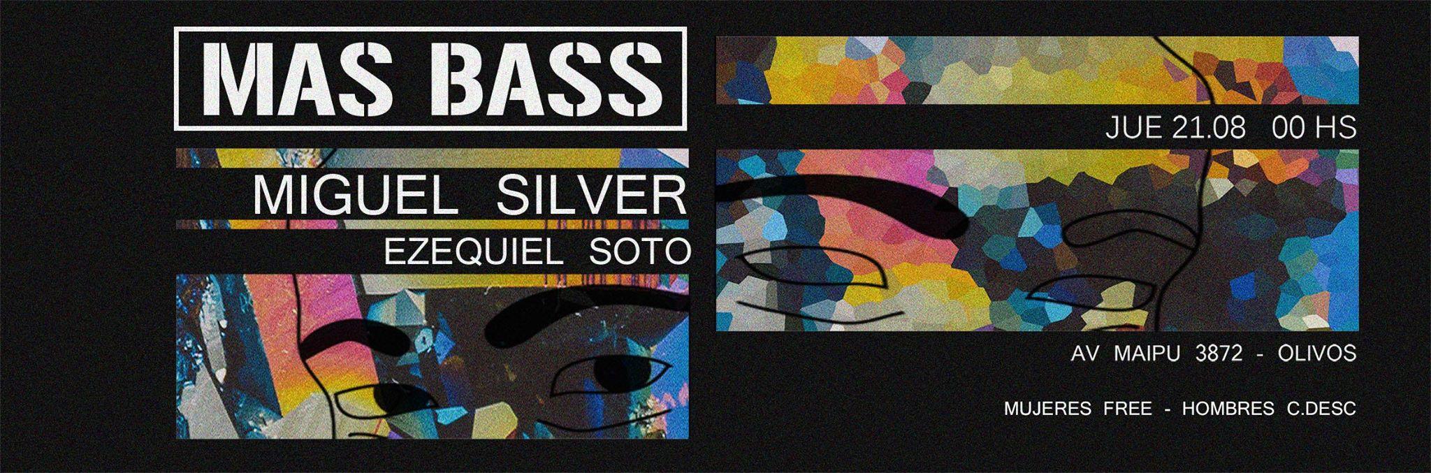 Mass bass