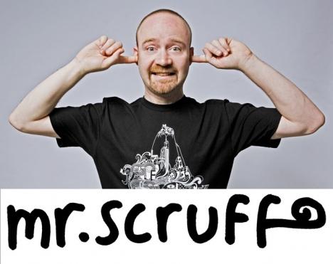 Mr_Scruff