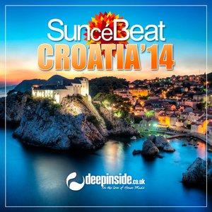 Suncebeat