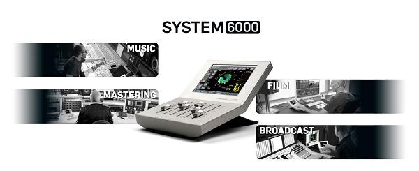 System 6000