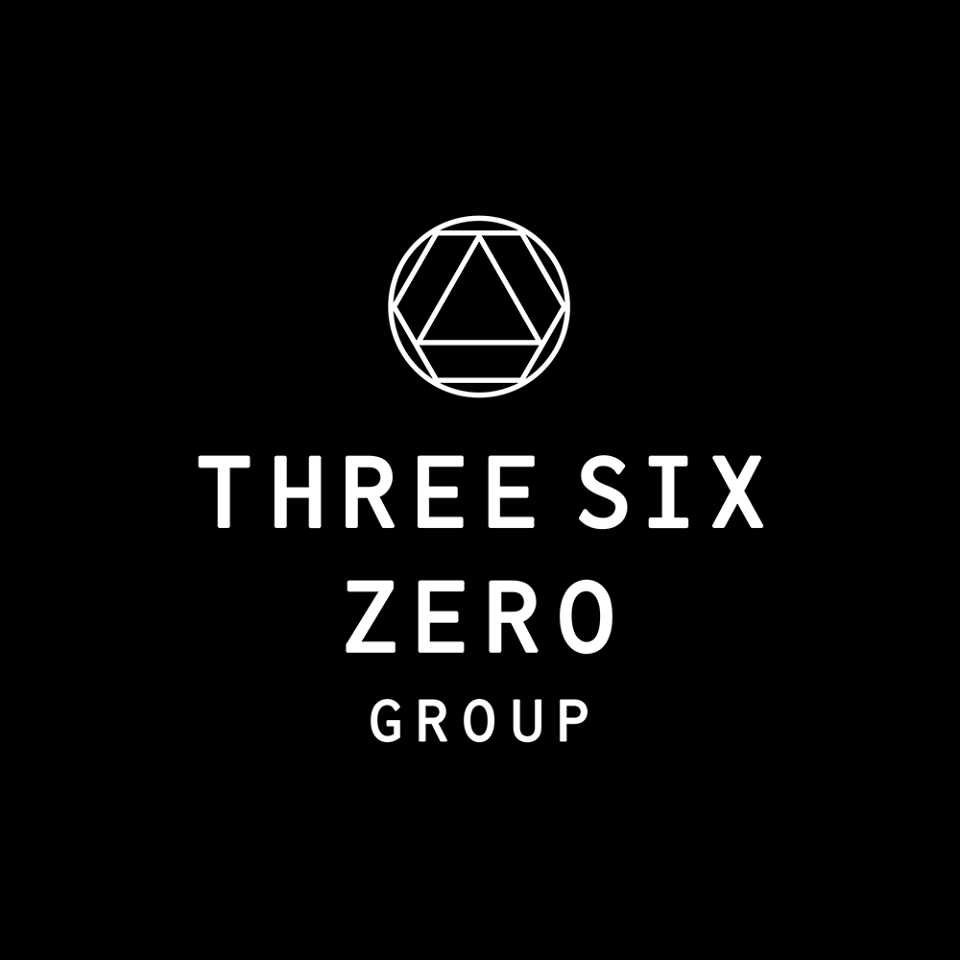 Three six zero group
