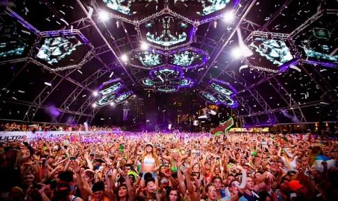 Ultra_Music_Festival_2013