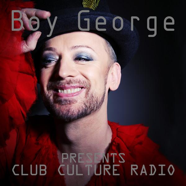 club-culture-radio