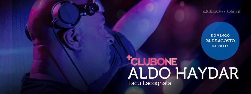 club one 24.08