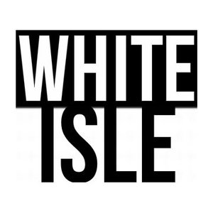 white isle