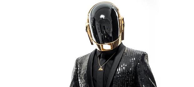 Daft Punk2