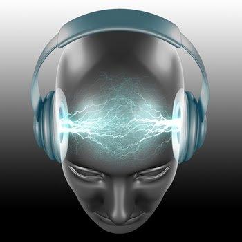 Dreambeat V.2