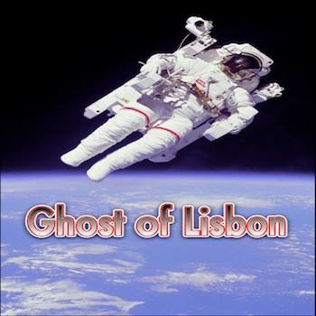 Ghost of Lisbon1