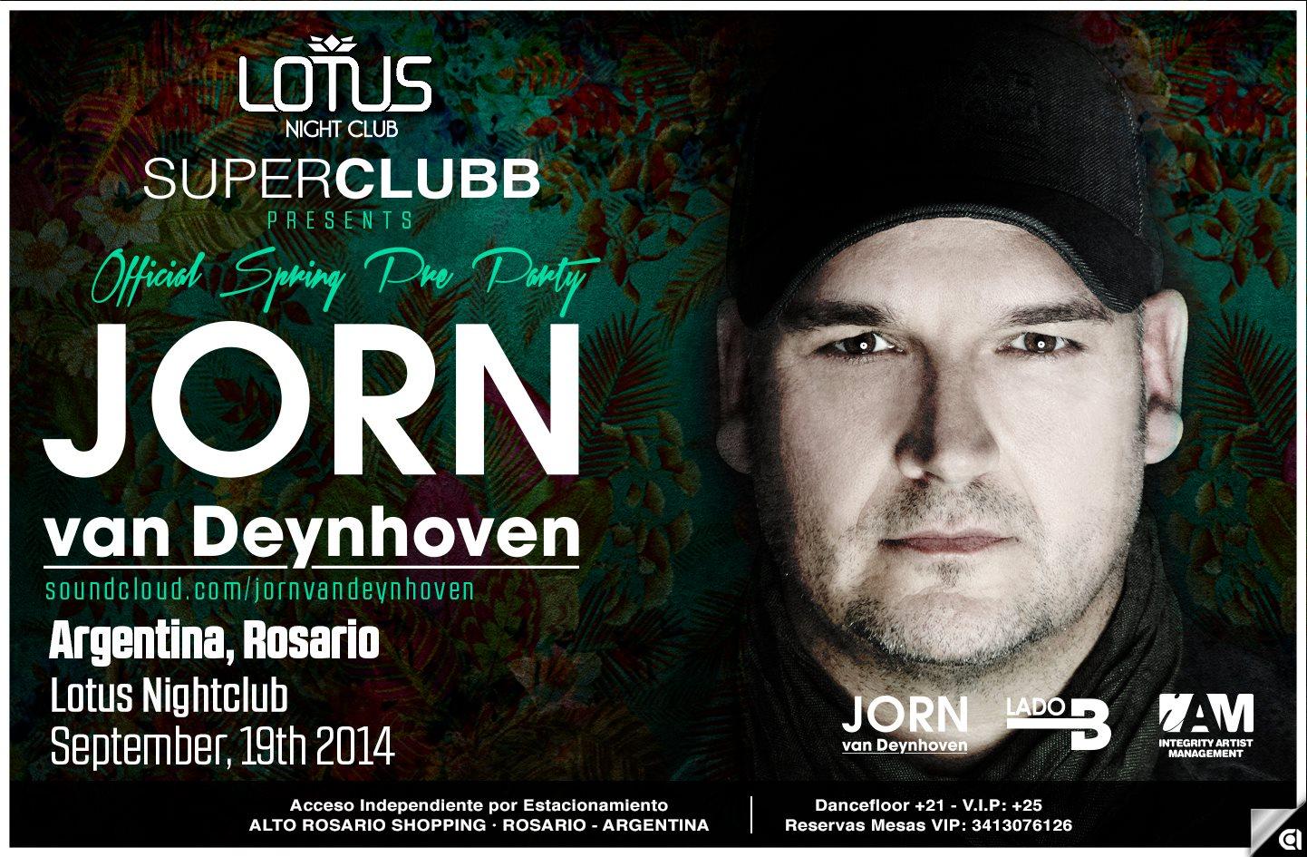 Lotus19.09