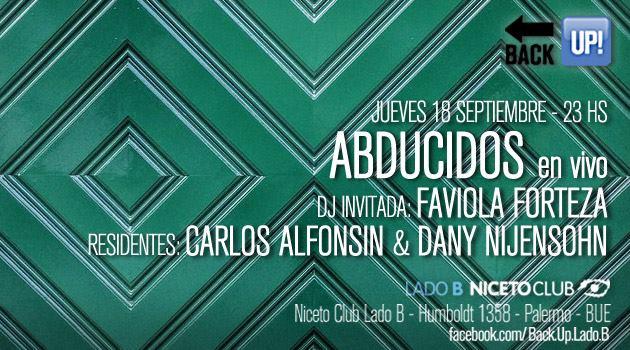 Niceto Lado b 18.09