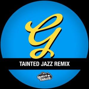 Poncho-Warwick-Tainted-Jazz