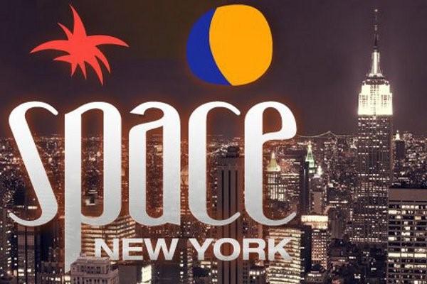 Space Ibiza NYFW