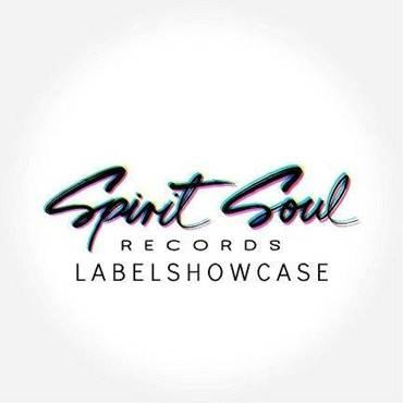 Spirit-soul-records-label-showcase