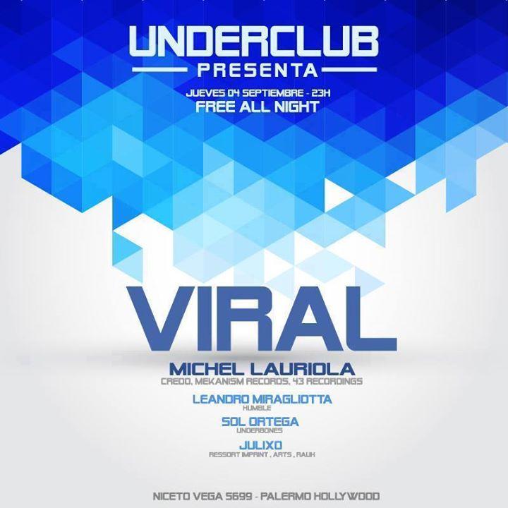 Under Club 04.09