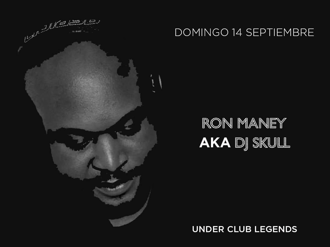 Under club 14.09