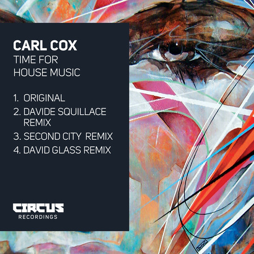 carl_cox_time_for_house_music