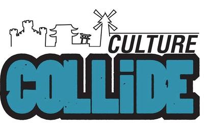 Culture Collide