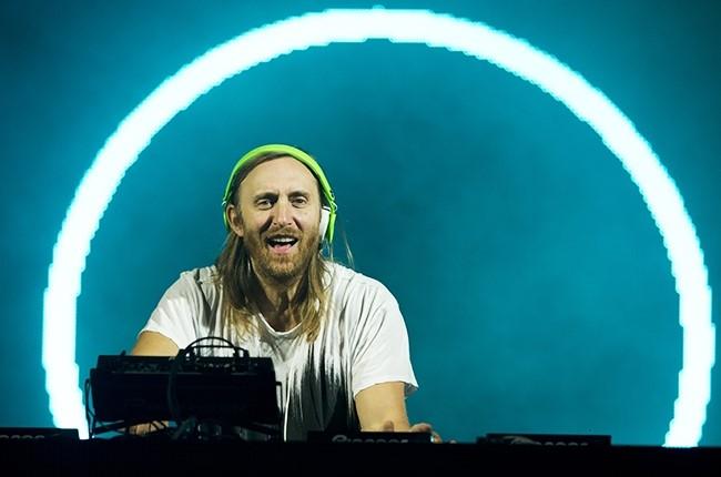 David Guetta4