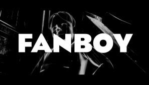 FanBoy - Give Em