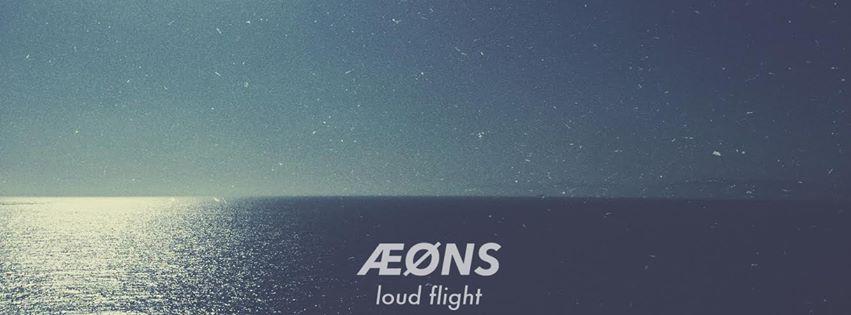 Loud Flight