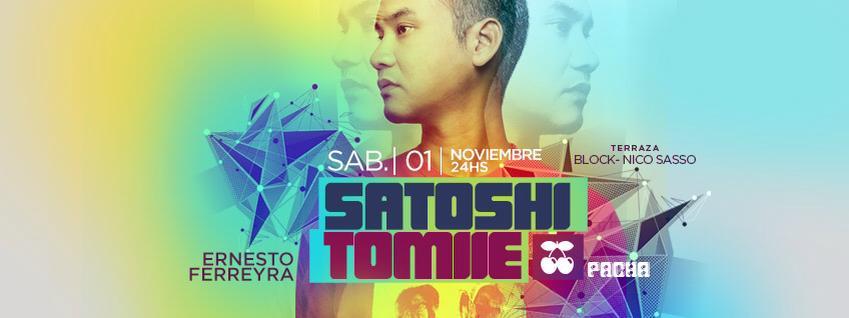 Pacha 01.11.14-Satoshi