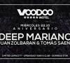 Voodoo Motel 22.10