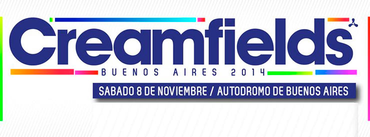 creamfields-buenos_aires 08-11-14