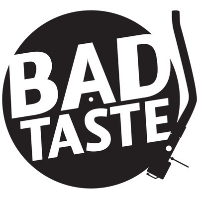 Bad Taste Records